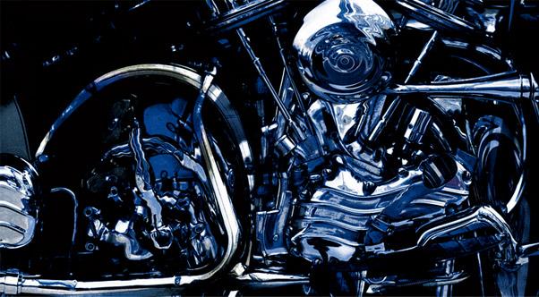 editillust_industrial_mem.jpg