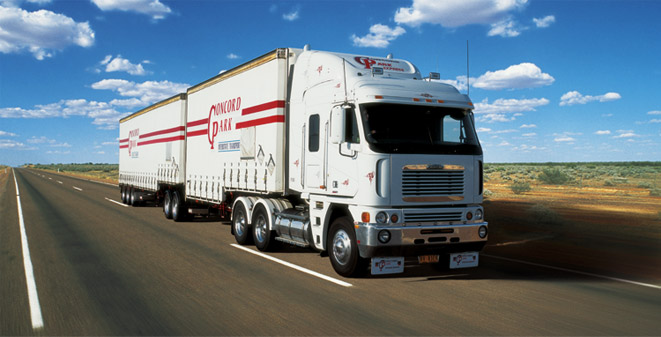 photocomind_truck02.jpg