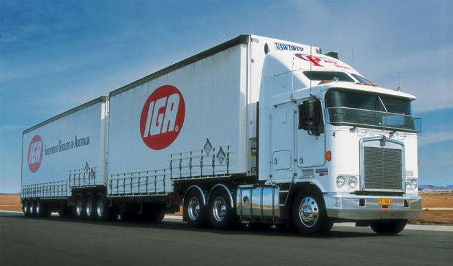 photocomind_truck03.jpg