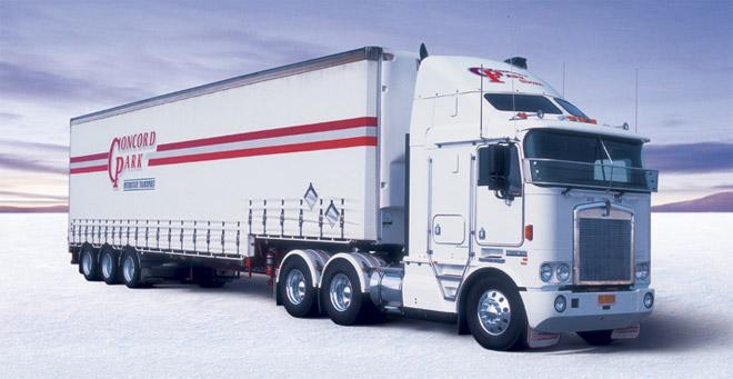 photocomind_truck04.jpg