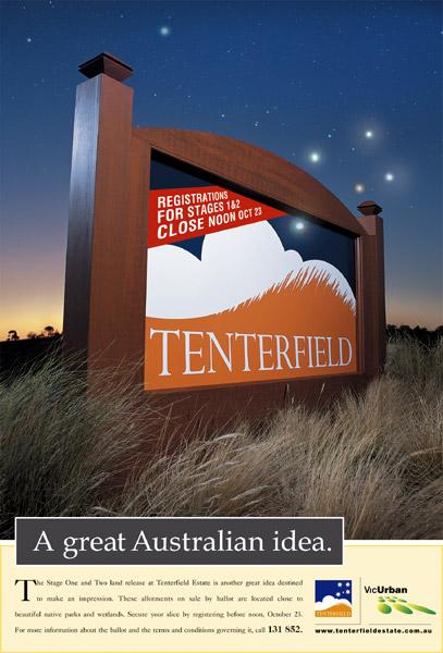 tenterfield_campaign05.jpg